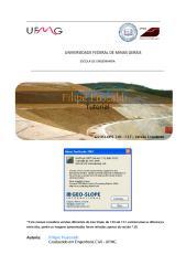 tutorial_geoslope717-filipe-fuscaldi.pdf