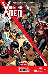All-New X-Men #8.cbr