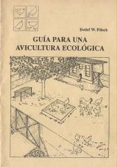guía para una avicultura ecológica. doltlef w. fölsch.pdf