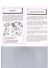 maq tiempo - 07. LA ERA GLACIAR pg10-11.pdf
