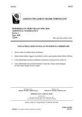 spm terengganu addmath p2 2010.pdf
