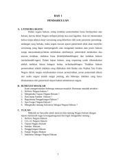 makalah negara hukum.docx