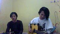 Cold play- Fix you by raya kustiawansyah.mp4