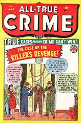 All-True Crime 34.cbr