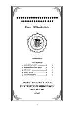 Makalah Ilmu Pendidikan.pdf