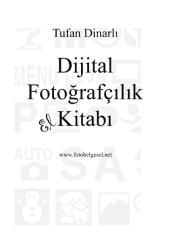 fotobaslangickitap.pdf