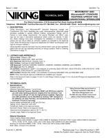 SR  upright sprk.pdf