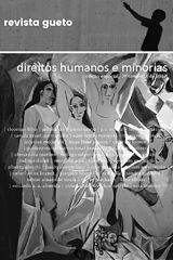direitos humanos e minorias - gueto editorial.epub