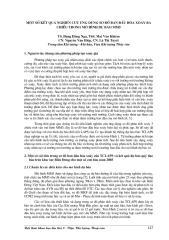 21_10_DangHongNga_Final.pdf