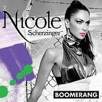 01-Boomerang.mp3