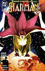 2000_01 Starman 61.cbr