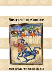 instructor.pdf