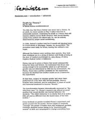 19-Z-McElroy, Wendy-DEATH BY THEORY.pdf