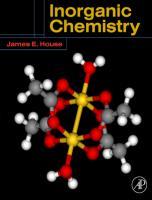 inorganic_chemistry.pdf
