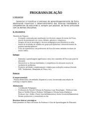 PROGRAMA DE AÇÃO.doc