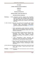 rancangan undang-undang keperawatan.pdf