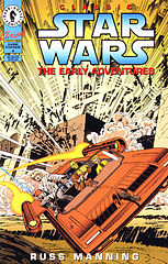 classic_star_wars_the_early_adventures_04.cbr