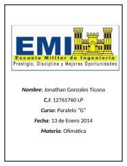 caratula de ofimatica.docx