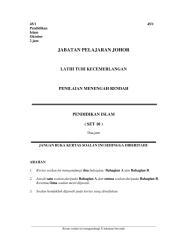 modul set 10.pdf