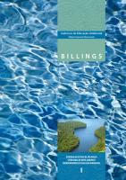 mananciais-billings-edicao-especial-2011.pdf