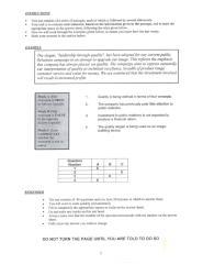 Exxonmobil p.pdf