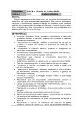 PLANO DE CURSO.doc