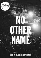 This I Believe (The Creed) [Live at Hillsong Conference].mp3