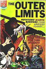 Outer_Limits_11_(1967-Dell)_jodyanimator.cbz