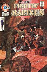fightin'_marines_123_(1975-05.charlton)_(c2c.ds-dregs).cbr