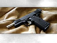 صور اسلحه  متنوعه    _10