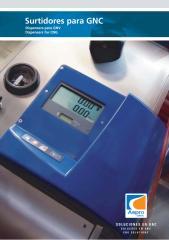 Dispenser general cataloge.pdf
