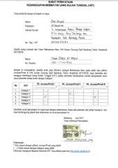 Surat_pernyataan_Ilham_UIN.pdf