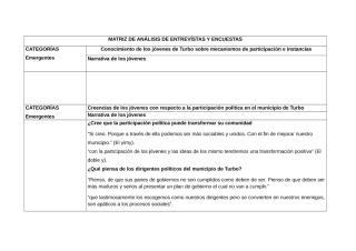 matriz de análisis de entrevístas y encuenstas.docx
