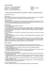 NR-29 - Trabalho Portuário.pdf