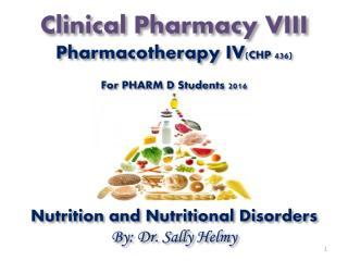 Nutrition 1.pdf