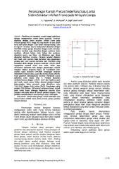 e6-perancangan-rumah-precast-sederhana-satu-lantai-infilled-frame.pdf