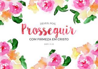 Prosseguir-com-firmeza-em-Cristo-Mujeres-Jovenes-2016-Conexion-SUD.pdf