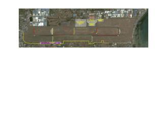 Final Aircraft Park-A4_MAP1.pdf