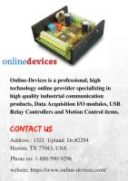 Online-devices.pdf