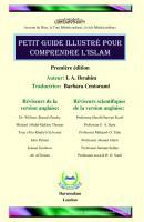 Petit guide illustré pour comprendre l'Islam.pdf