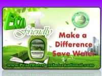 Pear Waterless International- With Pearl Make Difference.pdf