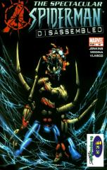 Vingadores - A Queda #26 [HQOnline.com.br].pdf