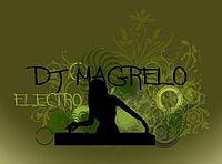 I Know Want Me ( Dj Magrelo Electro tech minimal new nova hard style jump tribal house 2010 2011 eletro dutch underground rebolation trance psy tectonik melhor eletronica dance ).mp3