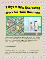 3_Ways_to_Make_Geo-Fencing_Work_for_Your_Business.PDF