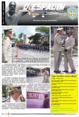 Jornal O Espadim Junho a Agosto de 2013.pdf
