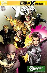 X-Men.Legacy.246.-.Era.do.X.03.(2011).xmen-blog.cbr