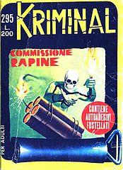 Kriminal.295-Commissione.rapine.(By.Roy.&.Aquila).cbz