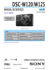 (2) DSC-W120_W125_level2_(BR)2.pdf