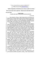 para_estudo_texto_koch_2005.doc