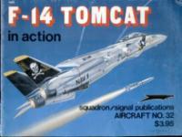 _Squadron-Signal_-_In_Action_032__-_F14_Tomcat.pdf